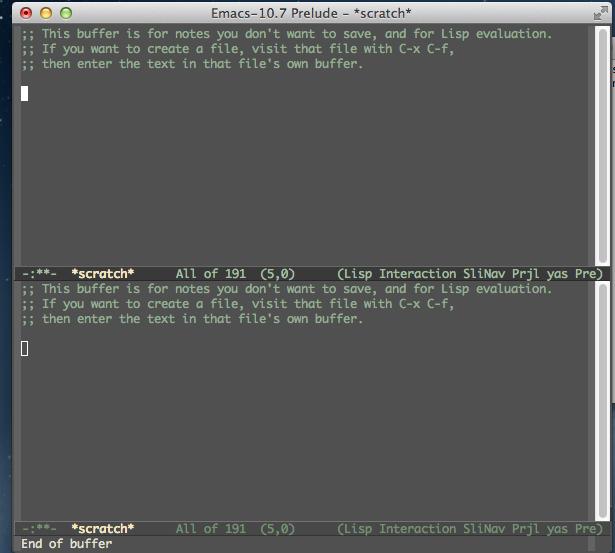 W3m Windows Emacs Installieren - searmymalno ml